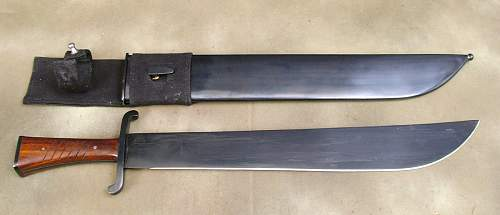Click image for larger version.  Name:Luftwaffe Survival Machete IMA repro 01.jpg Views:1091 Size:51.7 KB ID:502185