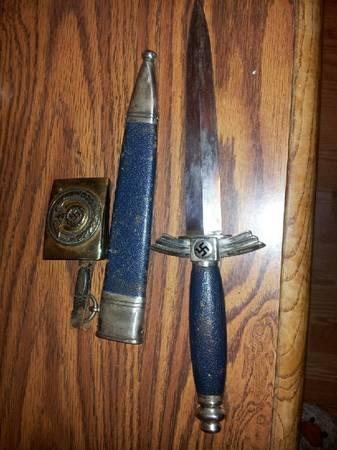 Name:  German Dagger 2.jpg Views: 575 Size:  26.9 KB