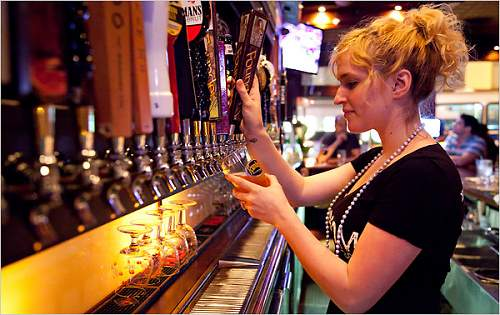 Click image for larger version.  Name:tap room.jpg Views:145 Size:100.3 KB ID:555594