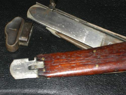Click image for larger version.  Name:garvity knife and folding knife 005.jpg Views:458 Size:215.6 KB ID:61551