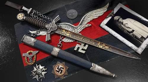 NSFK dagger - copy?