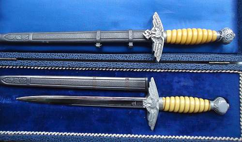 Click image for larger version.  Name:Letter Daggers Comparison pair.jpg Views:50 Size:232.2 KB ID:760307
