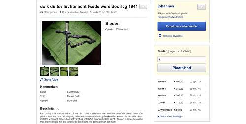 Click image for larger version.  Name:lachen.jpg Views:41 Size:206.4 KB ID:824629