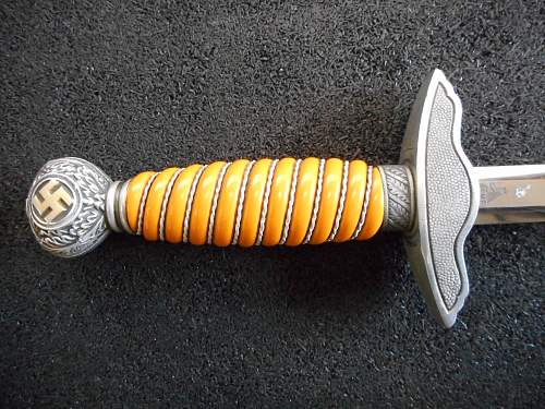 Click image for larger version.  Name:2nd pattern luft dagger 005.jpg Views:72 Size:338.0 KB ID:933100