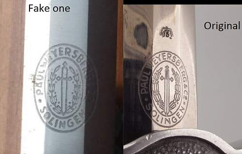 Click image for larger version.  Name:weyerberg Fake logo.jpg Views:7 Size:140.6 KB ID:967576