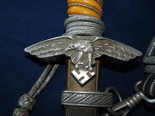 2nd model Luftwaffe - SMF