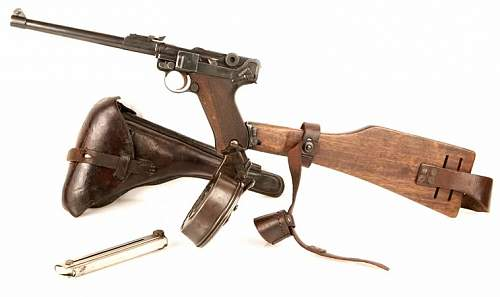 Click image for larger version.  Name:1916%20Luger%20rig-49.jpg Views:242 Size:29.7 KB ID:277221