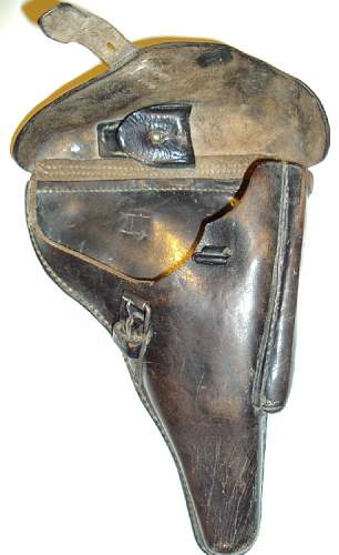 Click image for larger version.  Name:holster front.jpg Views:286 Size:96.0 KB ID:285196