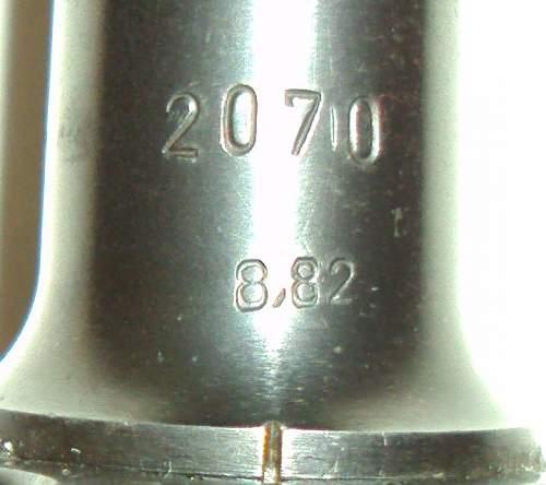 Click image for larger version.  Name:Barrel markings.jpg Views:267 Size:46.8 KB ID:285208