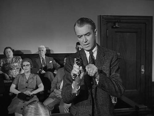 Click image for larger version.  Name:Jimmy stewart luger.jpg Views:217 Size:103.5 KB ID:498538