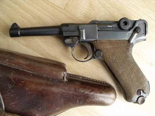 Click image for larger version.  Name:DWM-Deutsche-Waffen-und-Munitionsfabriken-Aktien-Gesellschaft-Luger-PO8-A158542.jpg Views:557 Size:26.3 KB ID:576005