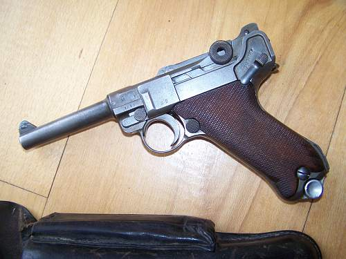 Name:  luger3.jpg