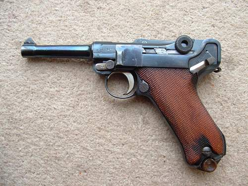 Click image for larger version.  Name:1918 Luger (25).jpg Views:53 Size:183.3 KB ID:596349