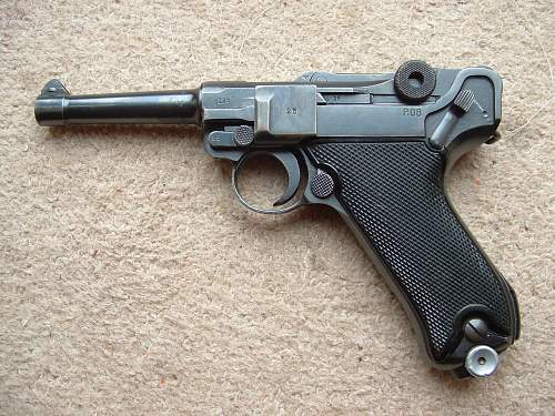 Click image for larger version.  Name:1941 Luger 001.jpg Views:326 Size:201.2 KB ID:597029