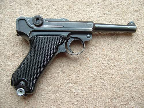 Click image for larger version.  Name:1941 Luger 002.jpg Views:152 Size:184.3 KB ID:597030