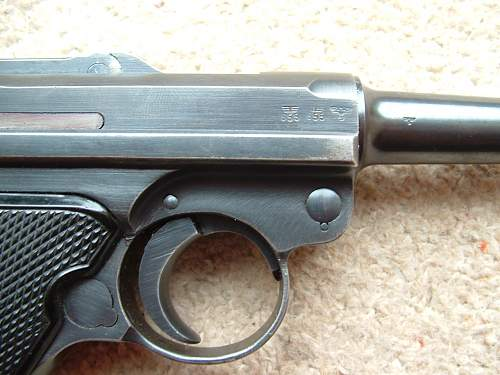 Click image for larger version.  Name:1941 Luger 008.jpg Views:138 Size:109.7 KB ID:597036