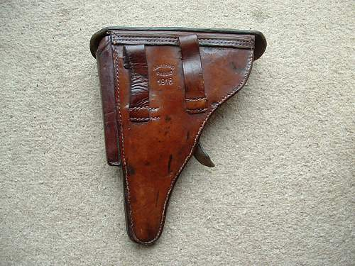 Click image for larger version.  Name:1918 Luger Holster 003.jpg Views:1827 Size:195.1 KB ID:597676
