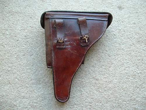 Click image for larger version.  Name:My 1916 Luger 003.JPG Views:97 Size:127.5 KB ID:597687