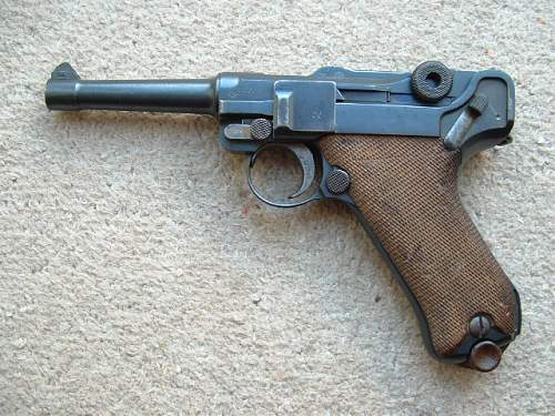 Click image for larger version.  Name:My 1916 Luger 006.JPG Views:241 Size:129.2 KB ID:598184