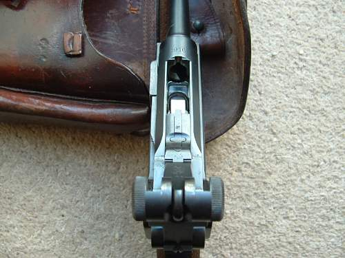 Click image for larger version.  Name:My 1916 Luger 008.JPG Views:156 Size:125.8 KB ID:598186