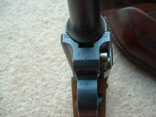 Click image for larger version.  Name:My 1916 Luger 014.JPG Views:117 Size:119.3 KB ID:598191
