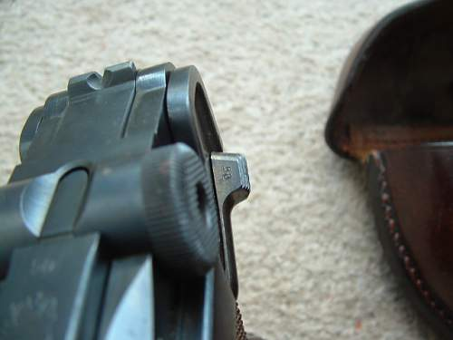 Click image for larger version.  Name:My 1916 Luger 015.JPG Views:101 Size:120.5 KB ID:598192