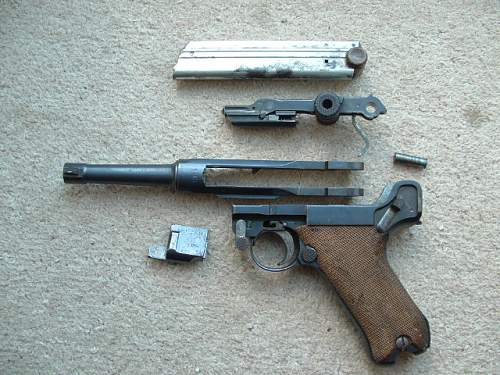 Click image for larger version.  Name:My 1916 Luger 018.JPG Views:124 Size:130.8 KB ID:598194