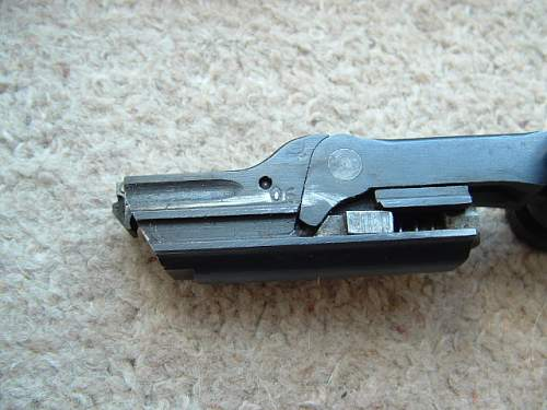Click image for larger version.  Name:My 1916 Luger 020.JPG Views:58 Size:121.4 KB ID:598195