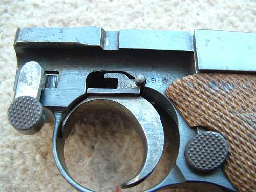 Click image for larger version.  Name:My 1916 Luger 021.JPG Views:57 Size:127.6 KB ID:598196