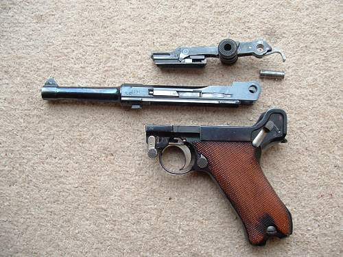 Click image for larger version.  Name:1918 Luger (13).jpg Views:99 Size:192.6 KB ID:598214