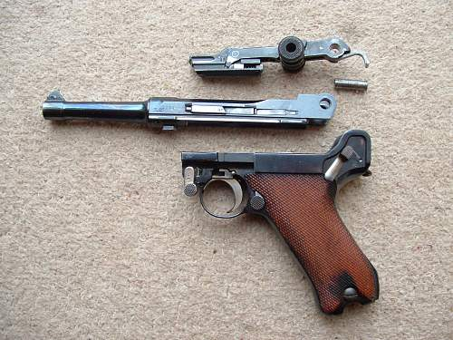 Click image for larger version.  Name:1918 Luger (14).jpg Views:75 Size:186.6 KB ID:598215