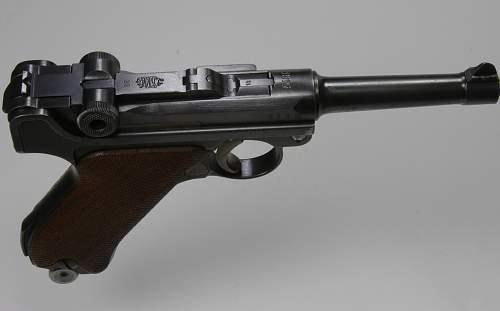 1916 dwm,