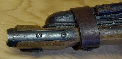 -288-kbs-sn-stock-iron.jpg