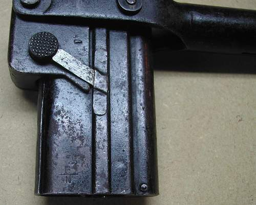 Click image for larger version.  Name:Cropped resized markings on BN magazine loader.JPG Views:641 Size:201.8 KB ID:66990