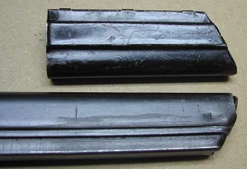 -copy-176-kbs-imperial-marking-tm08-feed-tube-dust-cover-dscn4515.jpg
