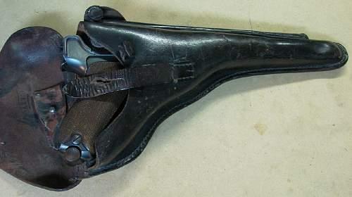Click image for larger version.  Name:268 kbs LP08 pistol in 1916 holster DSC01685.jpg Views:1668 Size:105.2 KB ID:67004