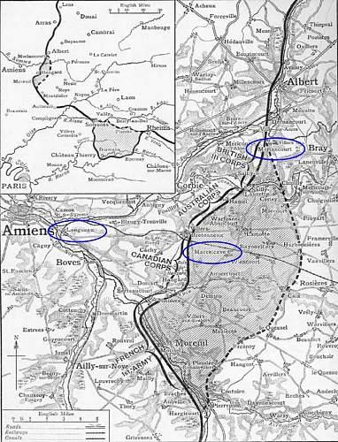 -map-3names.jpg