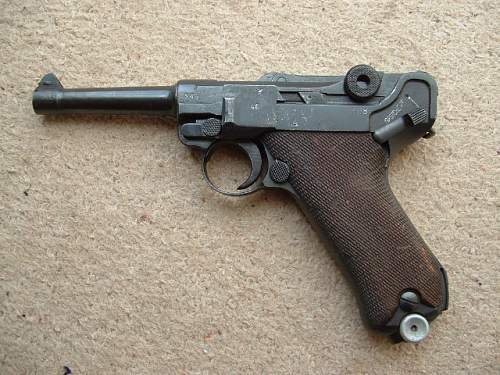 Click image for larger version.  Name:1942 luger 001.JPG Views:30 Size:129.1 KB ID:716162