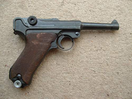 Click image for larger version.  Name:1942 luger 002.JPG Views:48 Size:128.4 KB ID:716163