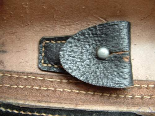 Click image for larger version.  Name:Luger holster 015.jpg Views:30 Size:135.6 KB ID:756452