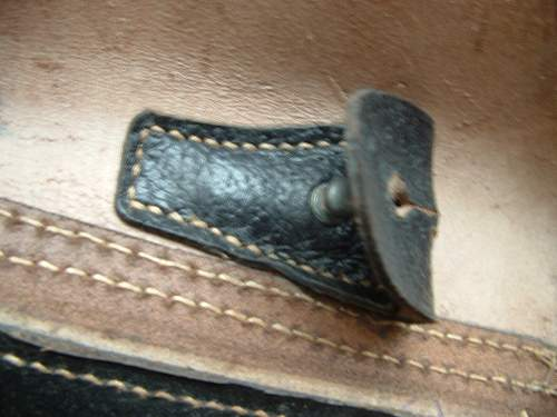 Click image for larger version.  Name:Luger holster 014.jpg Views:35 Size:107.3 KB ID:756463