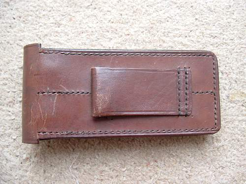 Click image for larger version.  Name:mag pouch 002.jpg Views:67 Size:152.6 KB ID:756648