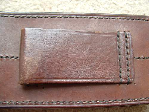 Click image for larger version.  Name:mag pouch 003.jpg Views:48 Size:143.4 KB ID:756649