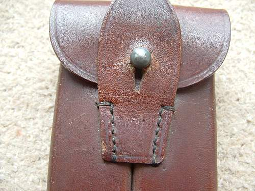 Click image for larger version.  Name:mag pouch 004.jpg Views:64 Size:180.1 KB ID:756650