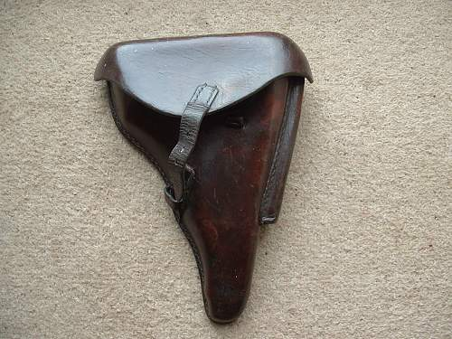 Click image for larger version.  Name:1940 holster 002.jpg Views:32 Size:180.9 KB ID:766746