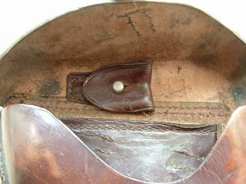 Click image for larger version.  Name:1940 holster 003.jpg Views:17 Size:124.5 KB ID:766747