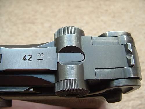 Click image for larger version.  Name:luft luger 012.jpg Views:11 Size:83.3 KB ID:780002