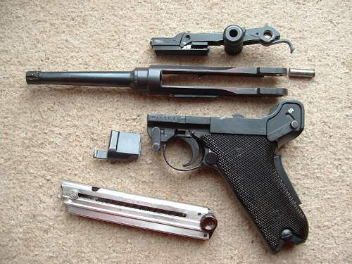 Click image for larger version.  Name:1944 M1929 Swiss Luger (1).JPG Views:220 Size:130.8 KB ID:811360