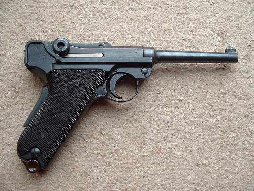 Click image for larger version.  Name:1944 M1929 Swiss Luger (6).jpg Views:575 Size:196.8 KB ID:811365