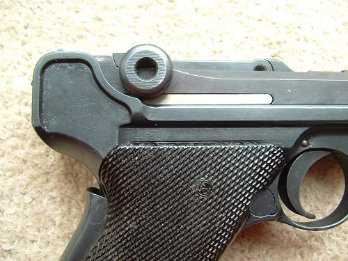 Click image for larger version.  Name:1944 M1929 Swiss Luger (15).jpg Views:70 Size:136.4 KB ID:811374